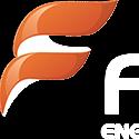 FEC Services PTE LTD